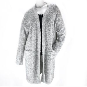Cardigan Sweater! Size 3X